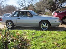 Cars Parts: Houston Craigslist Cars Parts