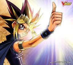 Yami Yugi Battle City Deck List by Yu Gi Oh Main Characters Characters Tv Tropes