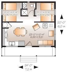 100 500 Square Foot Apartment Elegant Sq Ft House 24 New 2 Plan Seoscope