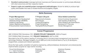 Credit Manager Resume Best Collections Sample Gallery Example