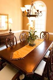 Dining Room Decor Accessories Table Decorating Items Wedding Ideas 2015