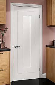 Mod The Sims WCIF plain modern interior doors