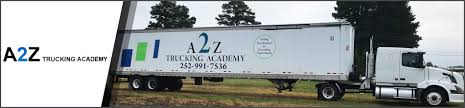 A2Z Trucking Academy Is A Truck Driving School In Wilson, NC Official Ncdmv School Bus Endorsements Paid Truck Driving Schools In Nc Hickory Henderson Trucking Jobs For Otr Long Haul Drivers Driver Traing Asheville Charlotte Winston Smithfield Gezginturknet Flatbed Cypress Lines Inc Roadmaster Graduation Awards Youtube Industry Desperate Drivers Inexperienced Roehljobs Nc Highway Patrol On Twitter Ncshp The Shp Joined With Students Class B Cdl Commercial Is A Career In You Carolina Academy