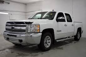 Used Vehicles For Sale In Watrous, SK - Watrous Mainline Motor ...