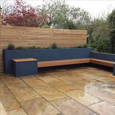 Wooden Bench Seat Design by Best 25 Corner Seating Ideas On Pinterest Diy Dining Banquette
