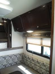 NEW 2018 PALOMINO BACKPACK HS800 TRUCK CAMPER - 531221 RVHotline RV ... 2015 Palomino Bpack Edition Hs8801 Slide In Used Pickup Truck Camper New And Rvs For Sale In York 2016 Palomino Bpack Max Hs2902 Luxury Campout Rv My New To Me 1998 Tacoma With World Blowout Dont Wait Bullyan Blog Nova Mochila 650 12 Tonelada Em Show Nissan Titan Forum 2012 Bronco B800 Jacksonville Fl Florida 2007 Maverick 8801 Coldwater Mi Haylett Auto 1995 Colt Popup Camper Item D1048 Sold July 2 Alaskan Campers 2019 Ss550 Short Bed Custom Accsories