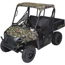 Classic Accessories Camo Roll CageTop - 18-083-016001-0 | Dennis Kirk 2017 Kawasaki Klr650 Camo For Sale In Bartsville Ok No Limit Mossy Oak Window Visor Wrap Accsories Misc Contractor Work Truck Accsories Weathertech Realtree Max 5 Film Truck Titan Collisions Custom Work Example Classic Next Vista G1 Utv Bench Seat Cover 18141 2016 Mule Profx 7 Atvcnectioncom Poler Stuff Rambler Bpack Green Furry Accsories From Atv Cover116590100 The Home Bmw R 1200 Gs 0812 Camo Desert Effetti Adventure Partscom Dodge Ram Applique Decal Kits Mega Cab Browning Edc Folder Tan Vance Outdoors