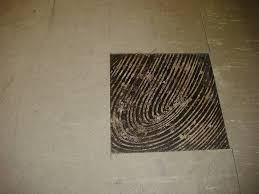 about new asbestos floor tiles loccie better homes gardens ideas