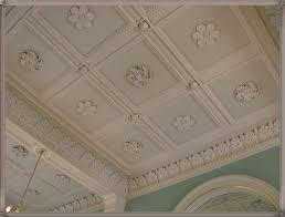Ceiling Tiles Home Depot by Decorative Ceiling Tiles Home Depot Decorative Ceiling Tiles