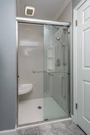 bathtub surround ideas tub panels one shower wall gloss