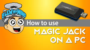 Magic Jack Tutorial On A Pc - YouTube Amazoncom Magicjack Plus Telephone Accessory Electronics Magicjack S1013 Voip Phone Adapter Walmartcom Go Minijack Universal Cell Antenna Vs Nettalk Duo Wifi Which Is Better Thevoiphub Magic Jack Area Codes Youtube Jack How To Connect Your Voip Nettalk Thrghout Lutron Claro White The Home Depot Canada Call Center Dialpad Corded Headset Work Review 2017 Update It A Scam 1pngw660