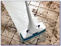 shark steam mop for tile floors zyouhoukan net