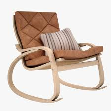 Ikea Poang Rocking Chair 3D Model In Chair 3DExport Cushion For Rocking Chair Best Ikea Frais Fniture Ikea 2017 Catalog Top 10 New Products Sneak Peek Apartment Table Wood So End 882019 304 Pm Rattan Poang Rocking Chair Tables Chairs On Carousell 3d Download 3d Models Nursing Parents To Calm Their Little One Pong Brown Lillberg Frame Assembly Instruction Hong Kong Shop For Lighting Home Accsories More How To Buy Nursery Trending 3 Recliner In Turcotte Kids Sofas On
