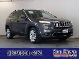 Featured Used Vehicles In San Diego | San Diego Chrysler Dodge Jeep Ram Blog Archives Courtesy Chevrolet What Models Of Used Cars Are Most Common In San Diego Nocona The Personalized Experience 1954 3100 Antique Car Ca 92199 Trucks Suvs For Sale In John Hine Mazda Bmw Of Escondido Luxury Automotive Dealer Near Marcos And 2007 Toyota Tacoma Prerunner Lifted At 2013 Peterbilt 386 Tandem Axle Sleeper For Sale 9557 Dannys Ice Cream Truck Food Roaming Hunger Trucks In San Diegoca 2015 Ford F150 Xlt 4x4 47222 El Cajon 2018 Land Cruiser For Sale