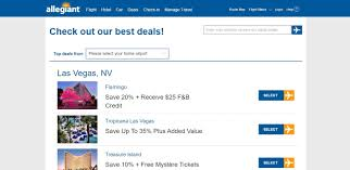 25 ALLEGIANT PROMO CODE VEGAS, VEGAS CODE PROMO ALLEGIANT Costco Ifly Coupon Fit2b Code 24 Hour Contest Win 4 Tickets To Disney On Ice Entertain Hong Kong Disneyland Meal Coupon Disney On Ice Discount Daytripping Mom Pgh Momtourage Presents Dare To Dream Vivid Seats Codes July 2018 Cicis Pizza Coupons Denver Appliance Warehouse Cosdaddy Code Cosplay Costumes Coupons Discount And Gaylord Best Scpan Deals Cantar Miguel Rivera De Co
