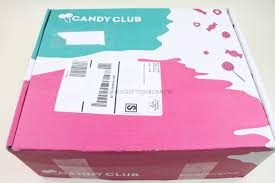 Candy Club September 2019 Subscription Box Review + Coupon ... Proven Peptides Coupon Code 10 Off Entire Order Dc10 Bitsy Boxes July 2018 Subscription Box Review 50 Bump Best Baby And Parenting Subscription Boxes The Ipdent Coupons Hello Disney Pley Princess May Deals Are The New Clickbait How Instagram Made Extreme Maternity Reviews Ellebox Use Code Theperiodblog For Botm Ya September 2019 1st Month 5 Dandelion Unboxing February June 2015