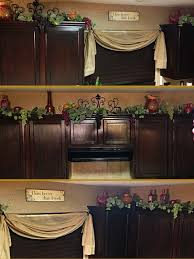 Grape Decor For Kitchen by Kitchen Attractive Awesome Small Parisian Apartment Small