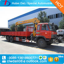 100 Best Used Truck Wholesale Used Truck In Japan Online Buy Used Truck In Japan