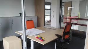 dactyl bureau bourges dactyl bureau installation mobilier de la semaine avec