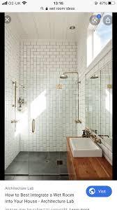 pin tamar shaw auf bathroms bad fliesen designs