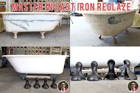 Clawfoot Tub Refinishing St Louis Mo by Designs Fascinating Kitchen Sinks Los Angeles Ca 79 Best Hotel