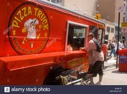 The New York Pizza Truck In Greenwich Village In New York On Friday ... Gndzentral Hashtag On Twitter 91 Pizza Food Truck For Sale The Eddies Hudson Valley Trucks And Carts Steve Eats Nyc Rally Was Terrifically Delicious Part I Long Island Fried Neck Bonesand Some Home Fries 10 Best Coffee Cafe Ideas Images Pinterest Truck Wandering Lunch Tasty Eating Eds Best In New York City Trip101 Wood Fired Catering Ohiopizza Toledo Ohio Za Woodfired Yorks Mobile