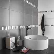 stickers carrelage salle de bain carrelage noir salle de bain nouveau stickers carrelage salle de