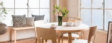 die schönsten stühle für dein zuhause homify