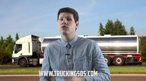 Tanker Truck Driving Jobs - Requirements, Duties & Responsibilities ... Colts Neck Tanker Crash Driver Injured Liquid Chlorine Spilled Tanker Truck Driving Jobs Requirements Duties Rponsibilities Tanker Yankers Good Companies Truckersreportcom Hirail Operators Dbi Job Posting Envirovac Waste Transport Systems Trucker Grand Central 10 Best Hazmat Trucking Companies In Us Fueloyal You Crazy Will Hazardous Materials Trucks Ever Get To Getting Your Endorsements For Careers Midwest Ftilizer 9 Of The Highest Paying In 2019 Should Know About