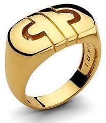 12 Days Of Christmas Shopping 11 Josephs List Five Golden