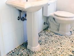 Cleaning Terrazzo Floors With Vinegar by Fort Lauderdale Florida Le Touron12