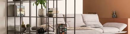 raumteiler so strukturieren sie ihr wohnzimmer