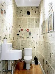 136 best toilette wc stylés images on bathroom home
