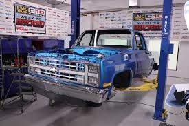 100 Lmc Truck Chevy 1985 Parts LMC Covers 197387 Chevrolet Pickup