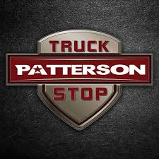 Patterson Truck Stop, Longview, TX 2018 Patterson High School Takes On Truck Driver Shortage Supply Chain 247 Amazoncom Toysery Functions Remote Control Forklift Toy Play Driving Dumping Apples Into Truck With The Tipper Youtube Crown Lift Trucks Competitors Revenue And Employees Owler Company Diesel Power Challenge 2016 Jake From Sema 2013 Strobe Light Bracket Parts Store 21 Pallet Handlers Loading Chep 6 62ks Patent Us5480275 Fork Lift Google Patentsuche Ravas Mforks Moment Measuring Forks For Fork Trucks