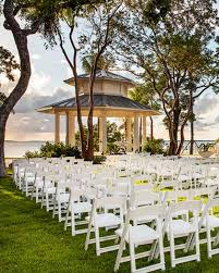 21 Southern Ceremony Venues We Love