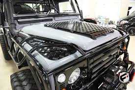 1984 Land Rover Defender 110 | Fusion Luxury Motors Choose Your 4x4 Truck For Iceland Isak Rental Land Rover Defender Flying Huntsman 6x6 Pickup Hicsumption 1984 For Sale Autabuycom Single Cab Rumored 20 Launch Used Car Costa Rica 1998 Land Rover Fender 1992 Rover Fender 110 Hi Cap Pickup Cars Trucks By Urban Truck Ultimate Edition Gets Tricked Out Aoevolution 90 Chelsea Company Cversion Green 2011 1991 Sale 2156308 Hemmings Motor News