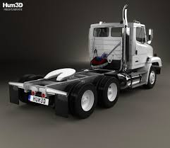 Freightliner FLC112 Tractor Truck 3-axle 1987 3D Model - Hum3D Hsp 08064 Wheel Axles For 110th Scale Rally Truck Truck Axle Cliparts Free Download Clip Art On Rc Adventures Chrome King Hauler Liebherr Loader Triple Tatas 37ton With Liftaxle Mechanism Teambhp Heavy Duty Rear Axle Brakes Isolated Over White Test Drive Kenworths Setforward Front T880s Medium Duty Kenworth Makes 7axle Straight Ag Transport Topics New 75 Mm Single Classic Performance Rear Cversion Kits 6569rack Pin By Dustin Renner Solid Monster Trucks Pinterest Peterbilt Custom 379 Tri Dump 18 Wheels A Dozen Roses
