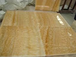 tiles onyx floor tile onyx floor tiles india onyx sand floor