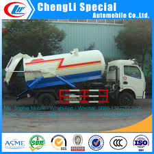China 3cbm-5cbm Sewage Suction Truck Mini Vacuum Trucks Used Sewage ... Used Septic Truck Best Image Kusaboshicom 1991 Intertional 7100 Vacuum Truck Item K6189 Sold De Trucks For Sale Central Salesseptic Trucks For Grease Traps 1967 Kaiser Jeep 5 Ton Military Dump 2011 Freightliner M2 106 For Sale 2797 Cheap Pumping Healdsburg Tank Service Prairie West Sales Used Mount Tank Manufacturer Imperial Industries Ho H0 187 Custom Model 4300 With Sales3000 Gallon Septic Trucks3500 Sinotruck Sewer Suction Tanker Sewage Sucking