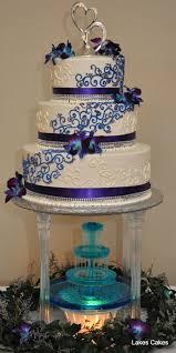 weddinggallery3