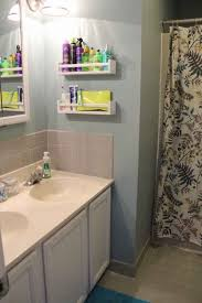25 Best Bathroom Organization Ideas - DIY Bathroom Storage Organizers 30 Diy Storage Ideas To Organize Your Bathroom Cute Projects 42 Best And Organizing For 2019 Ask Wet Forget 3 Inntive For Small Diy Shelves Under Mirror Shelf 18 Smart Tricks Worth Considering 44 Tips Bathrooms Space Network Blog Made Jackiehouchin Home Options 19 Extraordinary Your 47 Charming Spaces Decorracks Wonderful Units Toilet Above Dunelm Here Are Some Of The Easiest You Can Have
