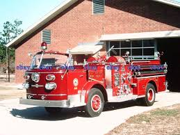 Used Fire Trucks For Sale On Ebay Okosh Opens Tianjin China Plant Aoevolution Kids Fire Engine Bed Frame Truck Single Car Red Childrens Big Trucks Archives 7th And Pattison Used Food Vending Trailers For Sale In Greensboro North Fire Truck German Cars For Blog Project Paradise Yard Finds On Ebay 1991 Pierce Arrow 105 Quint Sale By Site 961 Military Surplus M818 Shortie Cargo Camouflage Lego Technic 8289 Cj2a Avigo Ram 3500 12 Volt Ride On Toysrus Mcdougall Auctions