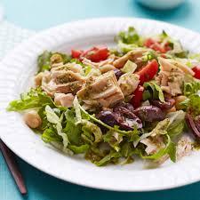 Mediterranean Bulgur Salad Recipe Pinterest Bulgur Salad Main