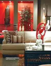 El Dorado Furniture Living Room Sets by El Dorado Furniture Living Room Sets Furniture Near Me Outlet