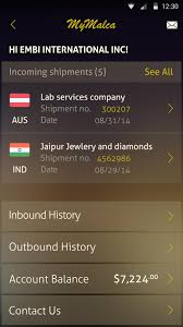 100 Amit Inc Malca For Android APK Download