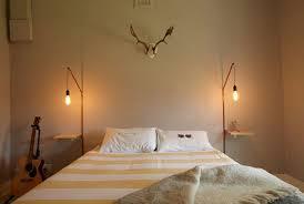 wall lights design bedside lights wall mounted wall mounted ls