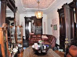 bed stuy brownstone built in 1901 asks 2 5mill bed stuy ny patch