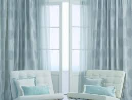 Joss And Main Curtains Uk by Rust Colored Curtains Rust Window Curtains Set Of 3 Pcs Pindia