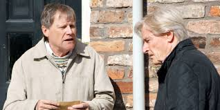 Soap Spoilers: Coronation Street Reveals Ken's Attacker And 9 ... Soap Spoilers Metro Bluenose Corrie Blogger Why I Like Most Of The Nazir Family The Happy Valley Cast Is Actually Overrun With Actors From 80 Best Mugshots Of The Rich And Famous Images On Pinterest 191 Coro Fan Coration Street Soaps Sunday Comments September 25 113 Street Carry On Kate Blog Interview Sally Stars Who Slagged Off Their Own Characters